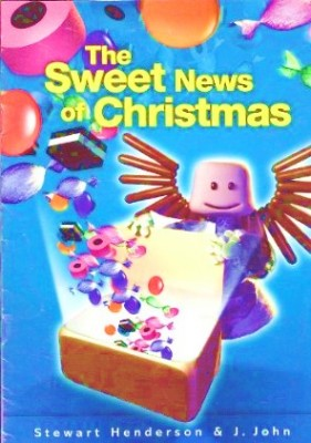 SweetChristmas
